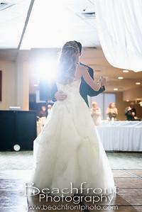 Berry - Fort Walton Beach & Eglin AFB Wedding Photographer