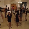 Wobble Dance 1080p