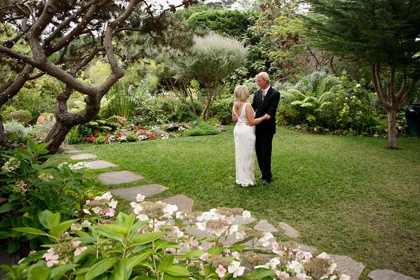 Wm Kirk Moore Weddings 7778