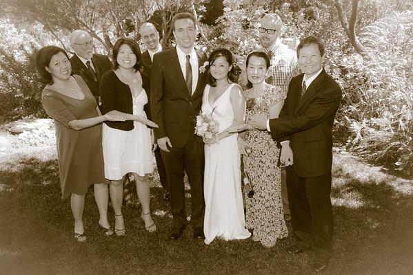 Wm Kirk Moore Weddings 2792