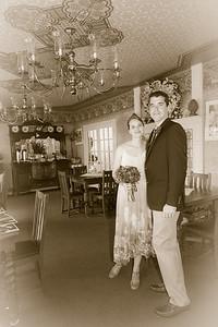 Wm Kirk Moore Weddings 5401