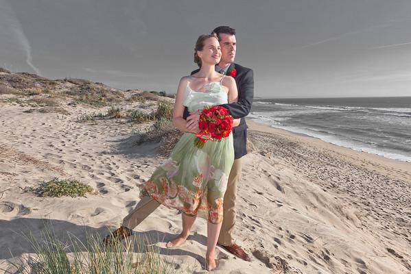 Wm Kirk Moore Weddings 5473