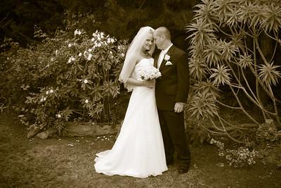 Wm Kirk Moore Weddings 6042