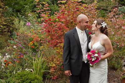 Wm Kirk Moore Weddings 0964