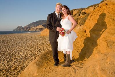 Wm Kirk Moore Weddings 5787