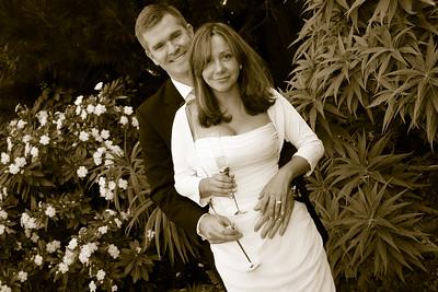 Wm Kirk Moore Weddings 6790
