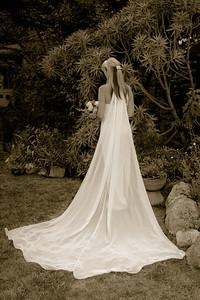 Wm Kirk Moore Weddings 6015