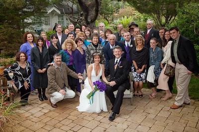 Wm Kirk Moore Weddings 0325