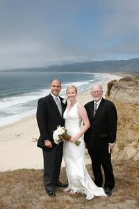 Wm Kirk Moore Weddings 5691
