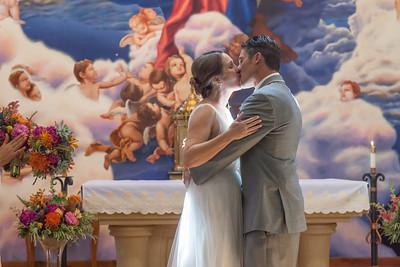 Wm Kirk Moore Weddings 5532