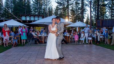 Wm Kirk Moore Weddings 5635