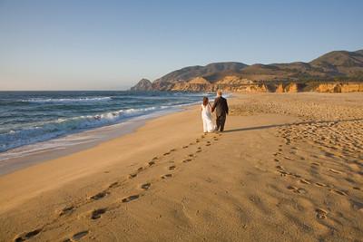 Wm Kirk Moore Weddings 5805