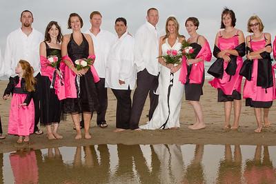 Wm Kirk Moore Weddings 5564