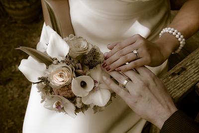 Wm Kirk Moore Weddings 2856
