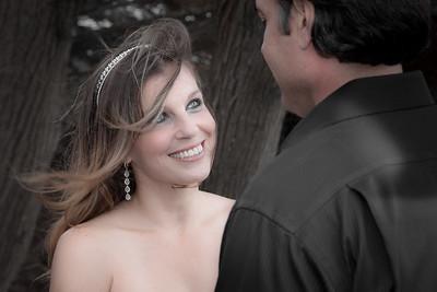 Wm Kirk Moore Weddings 0462