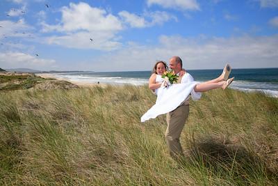 Wm Kirk Moore Weddings 0072