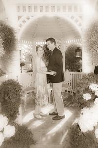 Wm Kirk Moore Weddings 5306