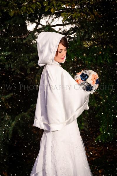 20141115-GrillDSC_5859_snow