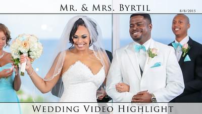 Myrtil Highlight HD