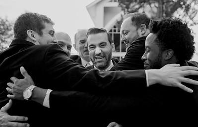 CBP-Memphis Wedding Photographer 3 (18)