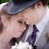 Z_K_Wedding_340