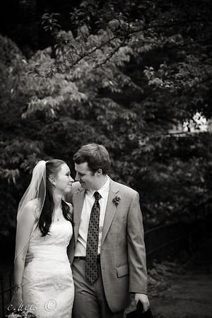 | Zyn+Kelson | Wedding | May 18, 2013|