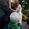 Wedding of Kaden Milcovich and Holly Burmeister