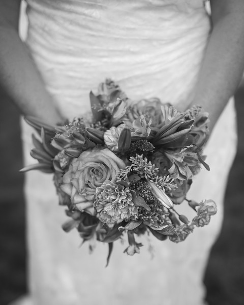 Anita_Heath_Wedding-1627