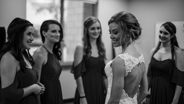 Jacquie_Kevin_Wedding-9511