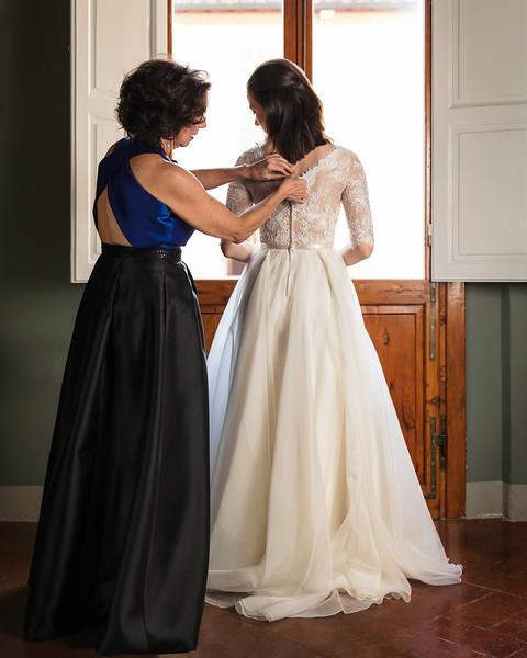 Clare-Dress-Twirl-9372