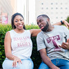 a&m (141 of 170)