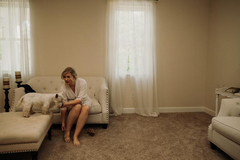 Gina Schild Photography D96P4576