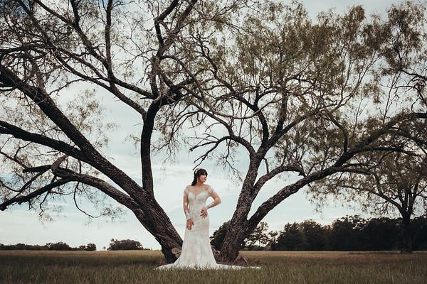 Gina Schild Photography 0L2A3821