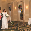 Gina Schild Photography Wedding 1748
