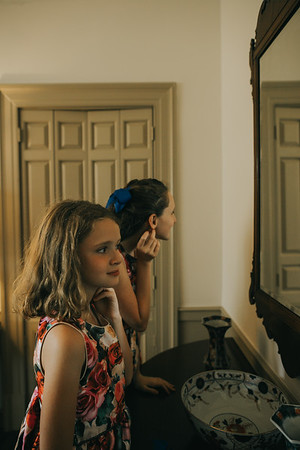 Gina Schild Photography D96P1626