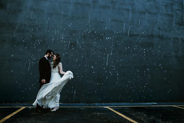 Gina Schild Photography WeddingAW8R2290