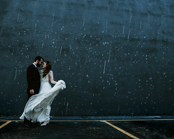Gina Schild Photography WeddingAW8R2290-2