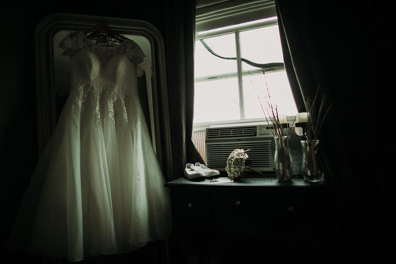 Gina Schild Photography D96P7331