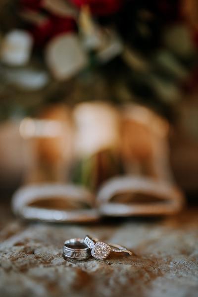 Gina Schild Photography EDW_0482_