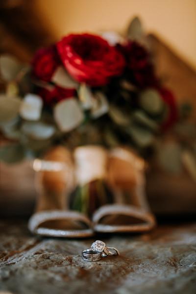 Gina Schild Photography EDW_0479_