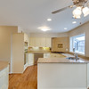 8313 Chapel Lake Ct