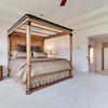 43230 Desert Inn Ct