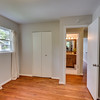 12908 Colby Dr