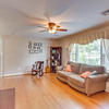 9207 Mathis Ave