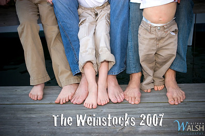 Weinstock_9980_007