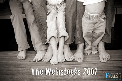Weinstock_9980_007b