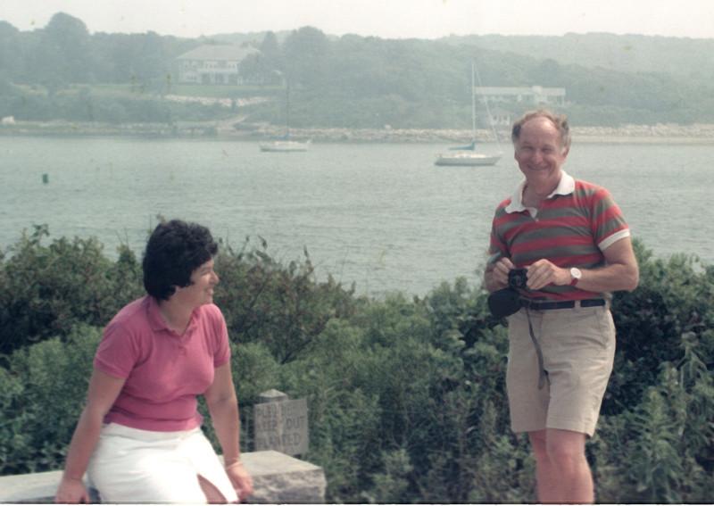 Joan & Lew1024
