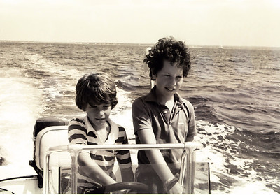 Dan & Jon at Falmouth583