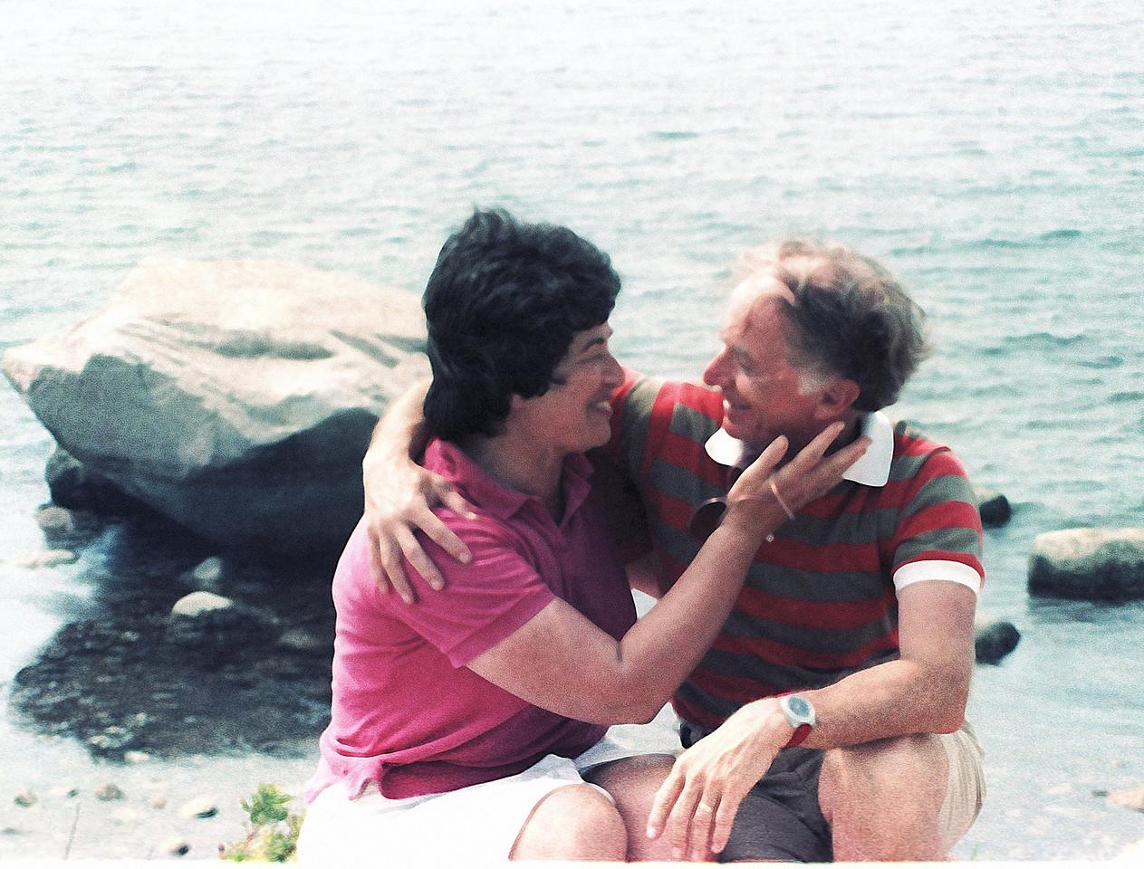 Joan & Lew1022
