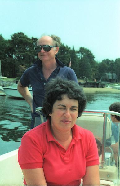 Joan & lew N Falmouth874